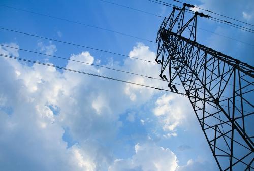 电力配件产业园